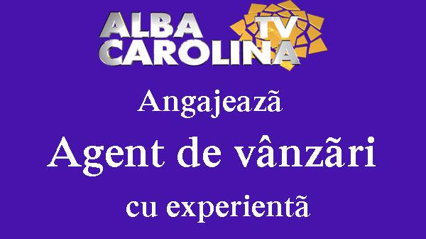 agent-vanzari---albacarolinatv -angajari