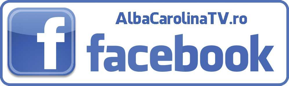 facebook-albacarolinatv-ro