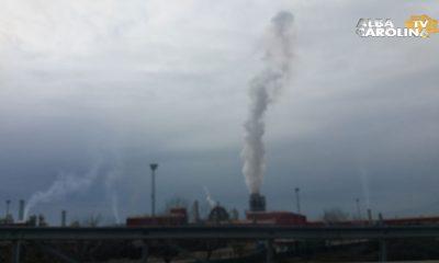 poluare-kronospan