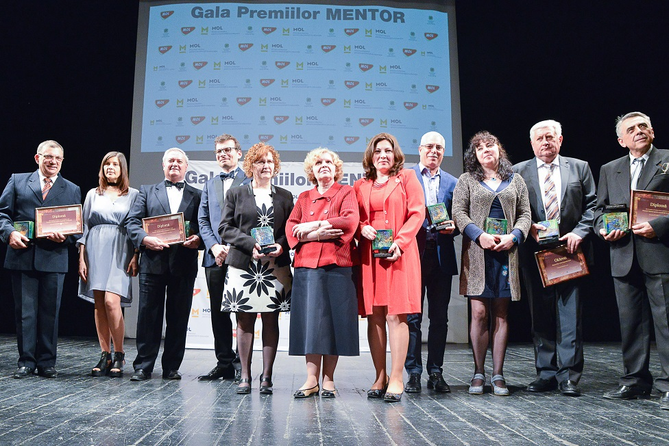 Gala Premiilor Mentor 02-05-2017_albacarolinatv