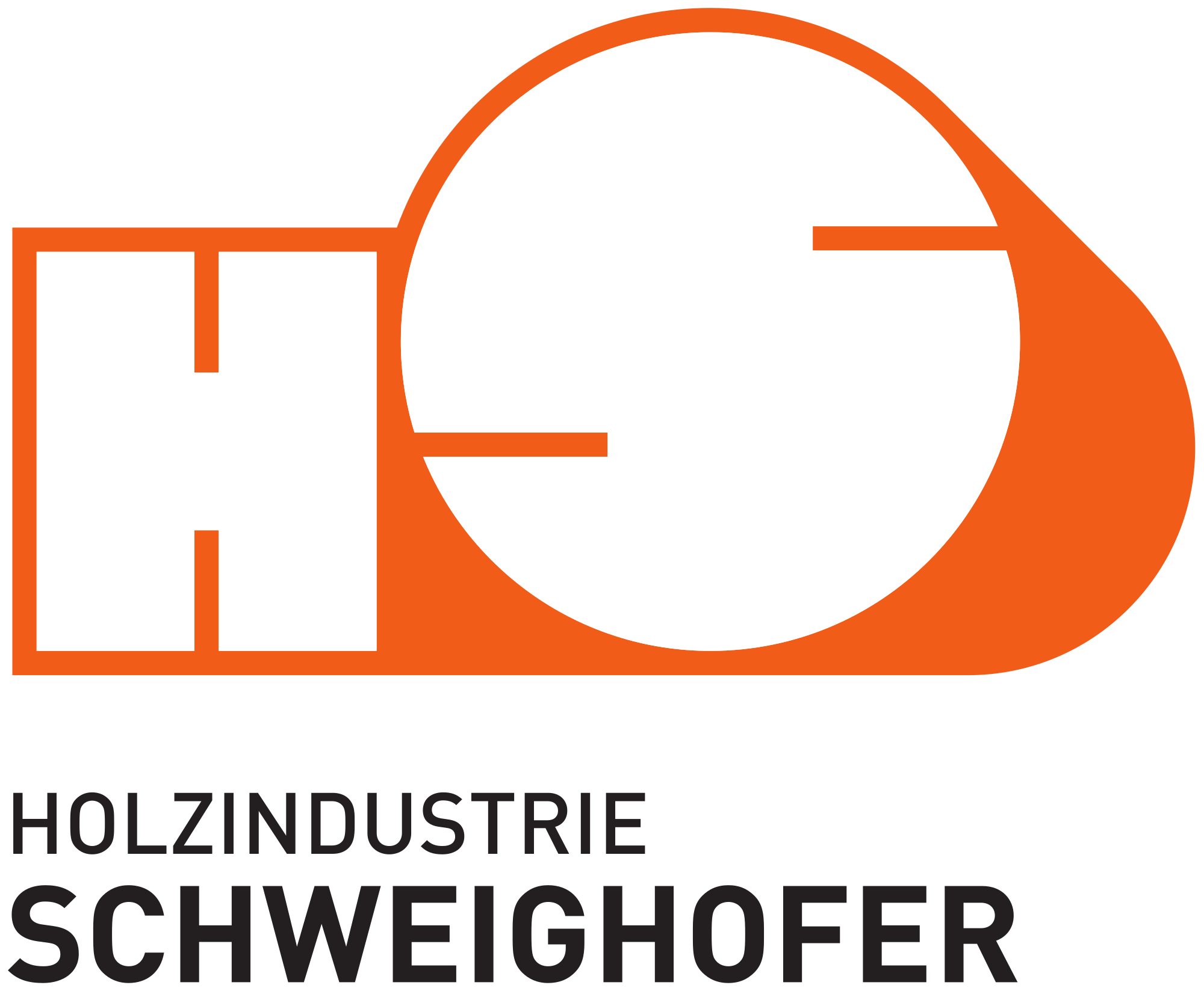 Schweighofer_Sebes