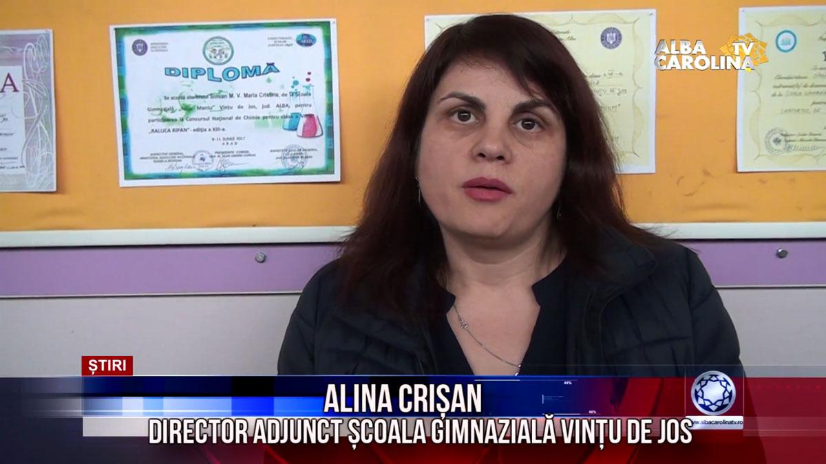 alina-crisan