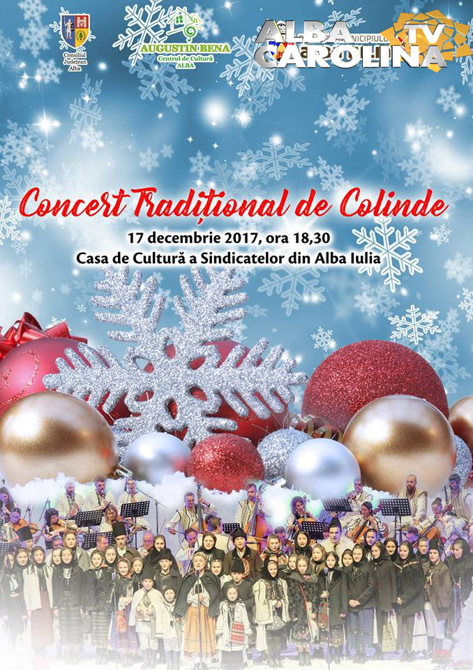 concert-colinde-alba