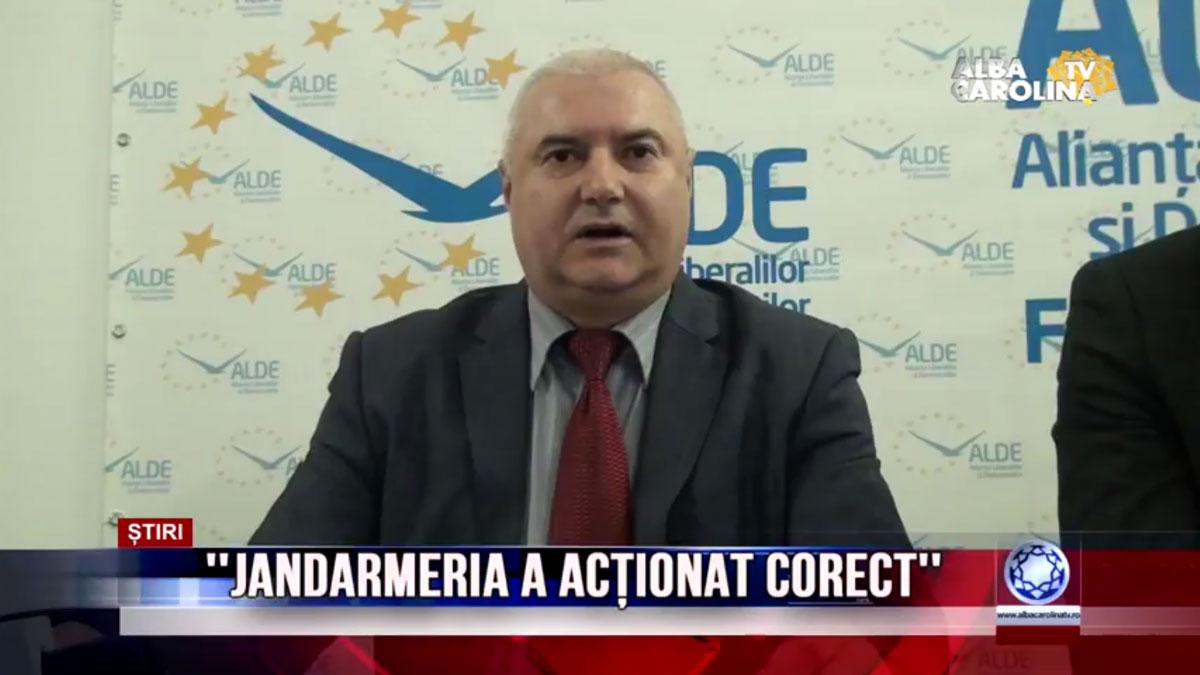 ALDE-Alba-Ion-Marincas