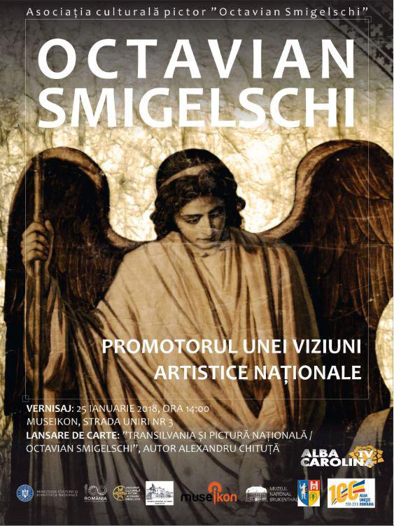 Octavian-Smigelschi