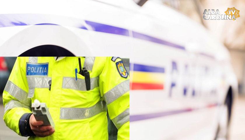 politia-cimpeni-albacarolin
