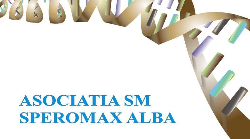 speromax alba