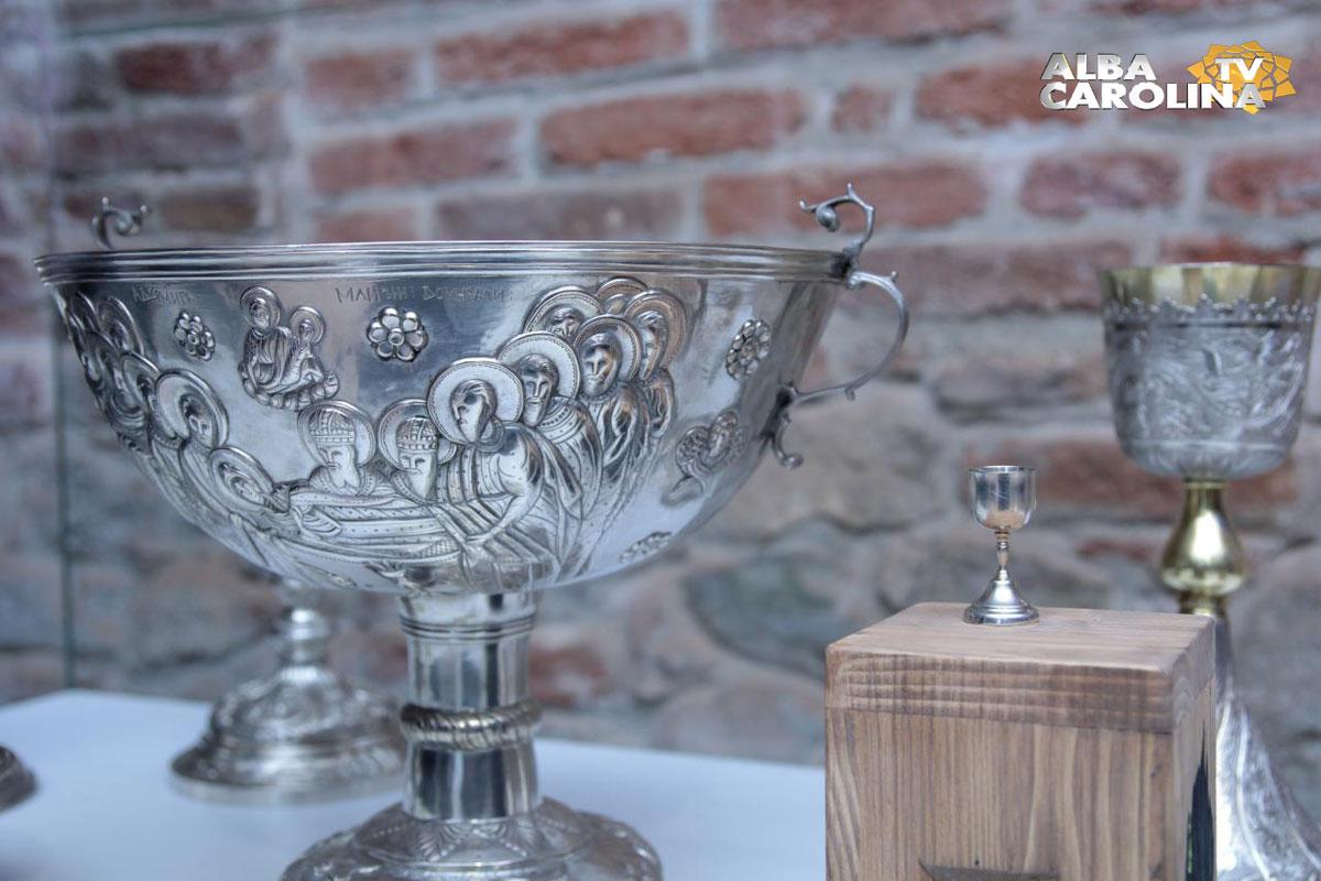 Alba-Iulia-vernisaj-Tulcea