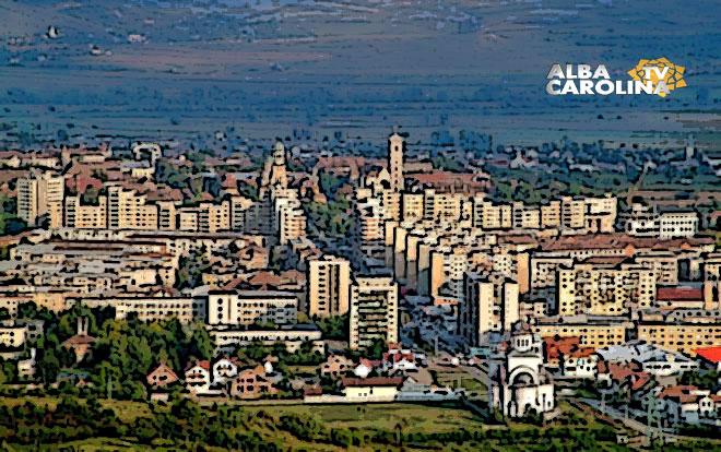 Alba_Iulia