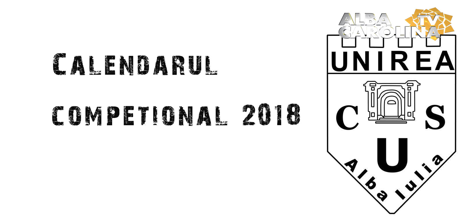 calendar-clubul-sportiv-unirea