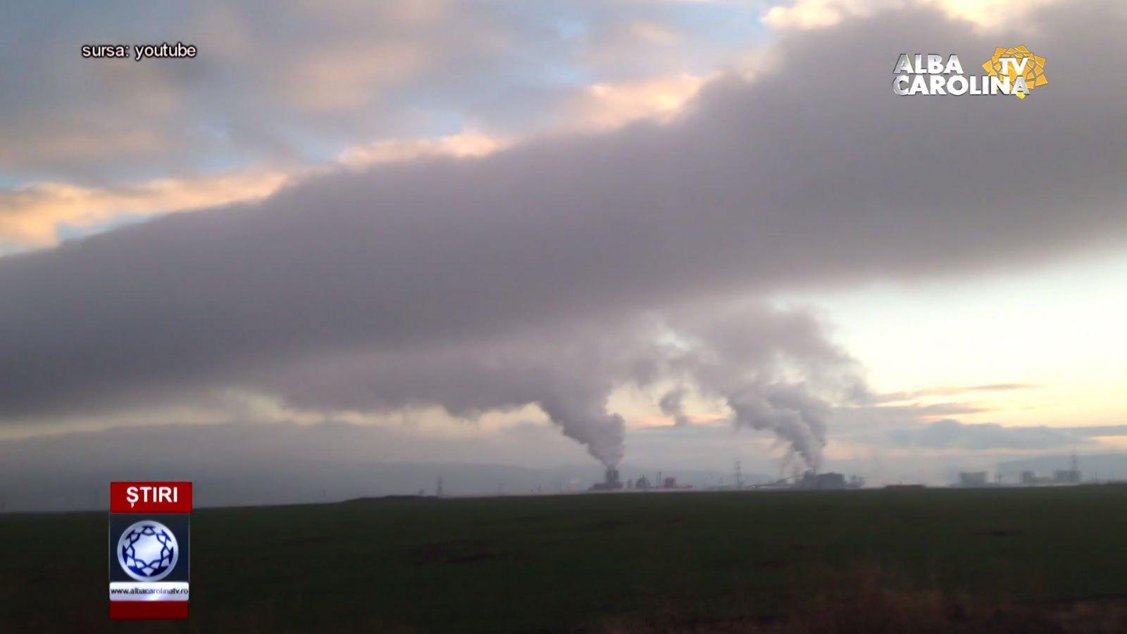 kronochem-poluare-kronospan monitorizare
