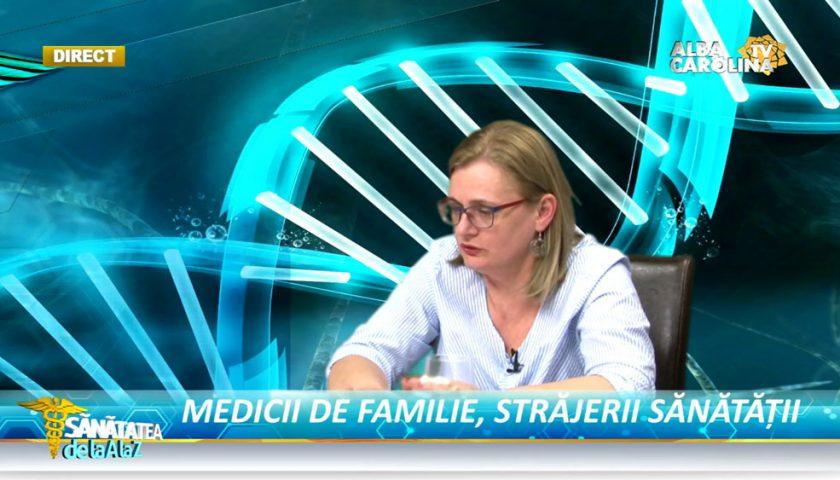 dr.-Simona-Strajan-Radu-alba iulia