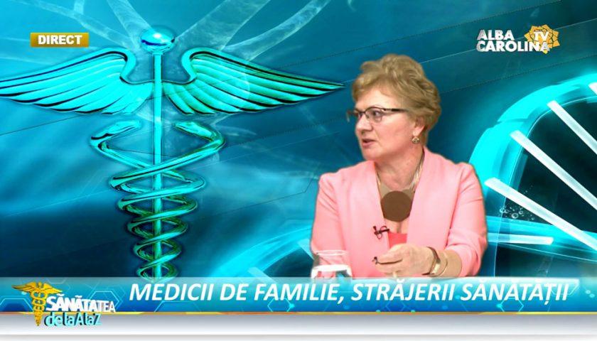 dr.-Voichita-Varmaga-alba-iulia