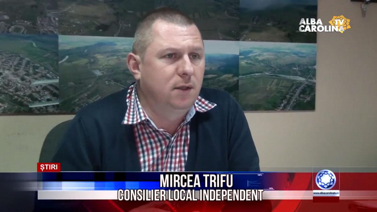 mircea-trifu-albacarolinatv