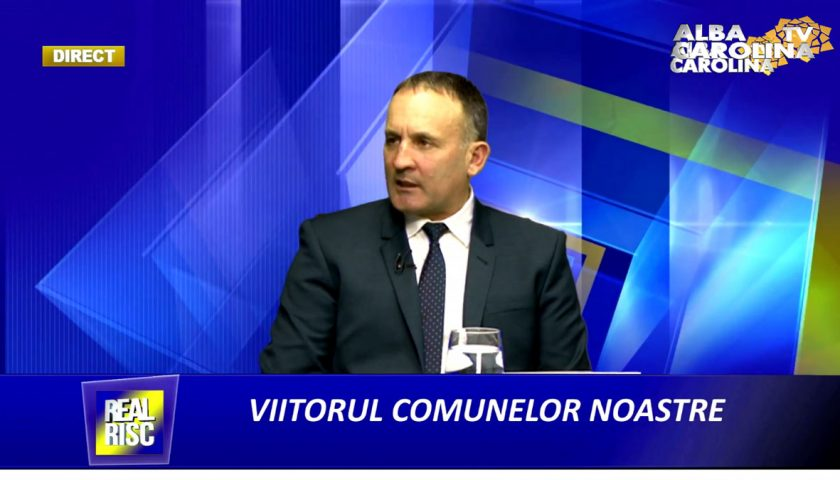 primar-Vasile-Pusca--Valea-Lunga
