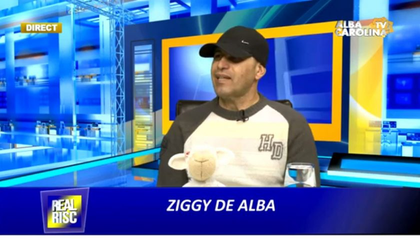 ziggy-alba-iulia