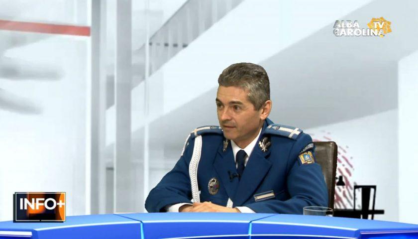 Iulian-Ursales-albacarolinatv