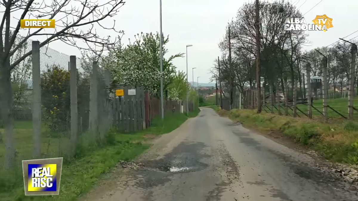 drumuri-asfaltate-alba-iulia