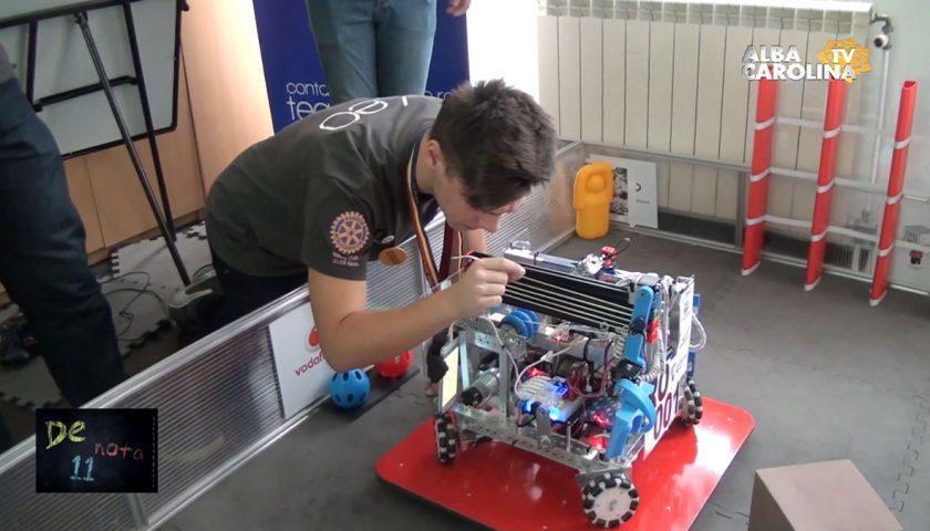 elevi-hcc-robotica