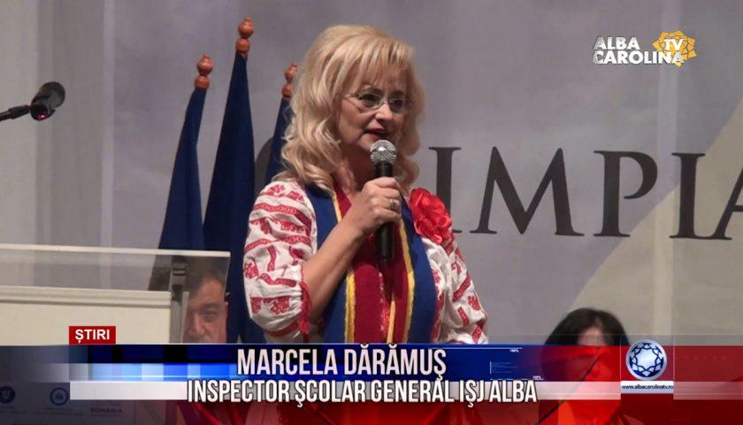 marcela-daramus-albacarolinatv istorie