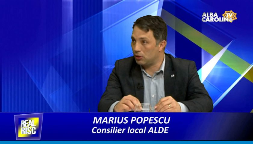 marius-popescu-albacarolinatv