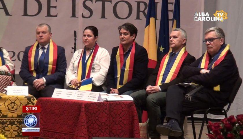 olimpiada-de-istorie-alba