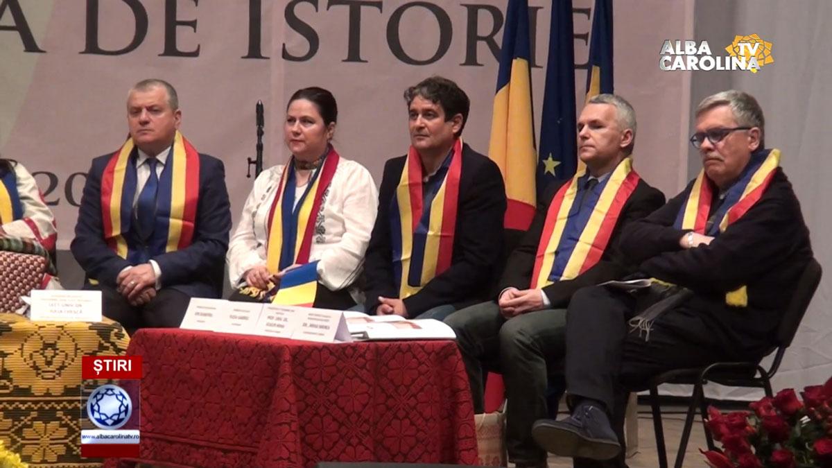 olimpiada-de-istorie-alba iulia