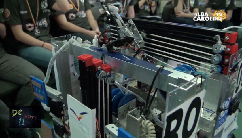 robot-hcc