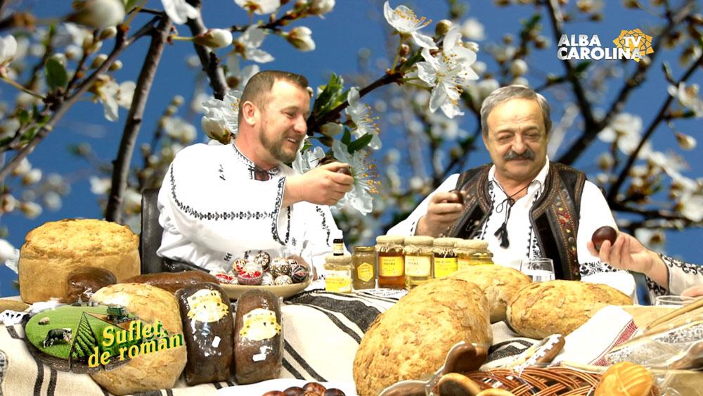 sufletderoman-albacarolinatv