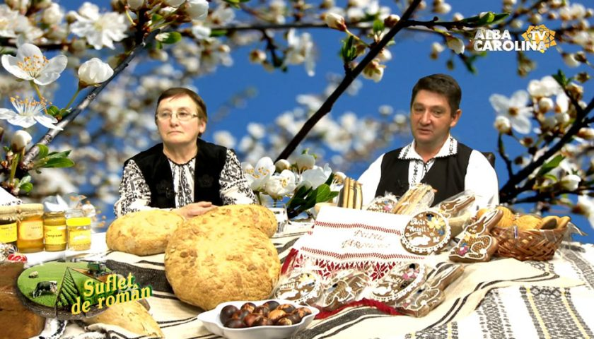 turta-dulce-sebes-albacarolinatv