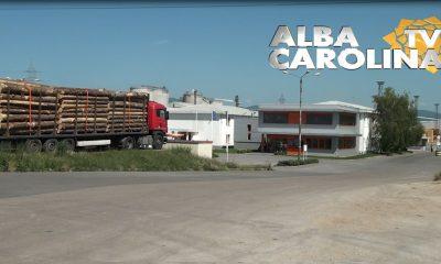 Holzindustrie-Schweighofer-perchezitii diicot