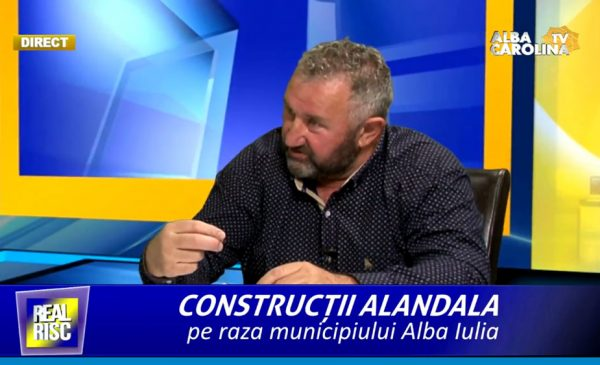 andrei-barbu-alba-carolina-tv