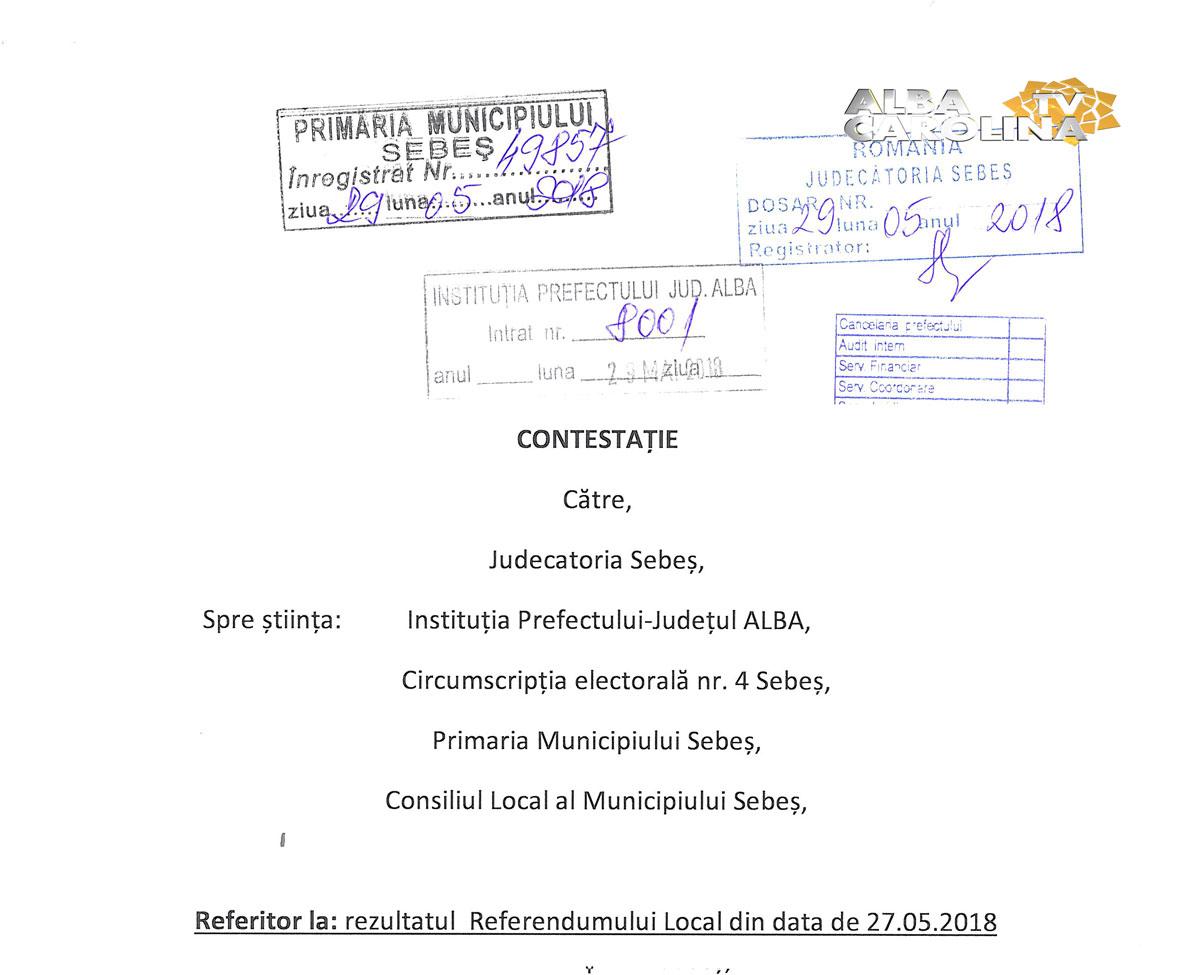 contestatie-referendum-SEBES-AlbaCarolinaTV