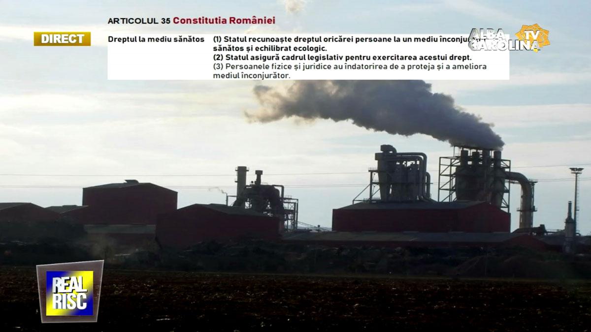 poluare-sebes-referendum