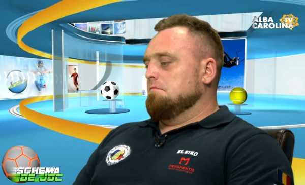powerlifting-campion-albacarolinatv