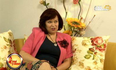 Daniela-Floroiu--Life-Coach