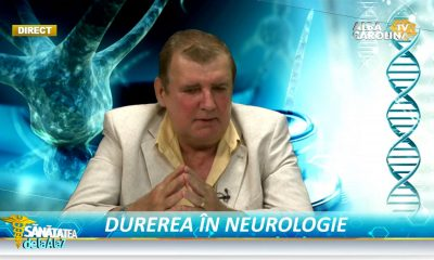 Ioan-Luca-Savu-neurolog