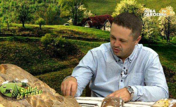 Radu-Moldovan-bovine-alba