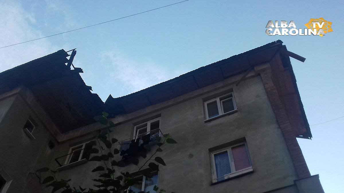 acoperis-arnsberg-alba-iulia