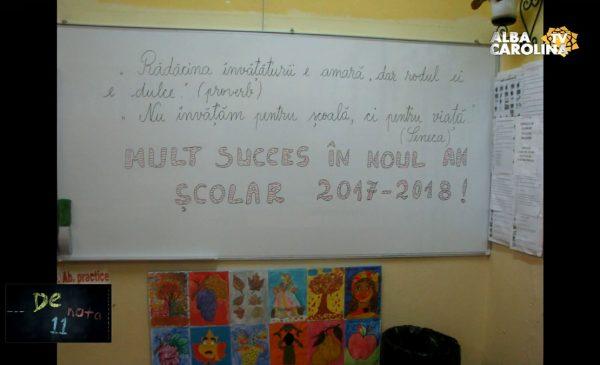 alba-iulia-scoala-7