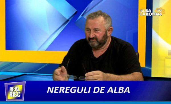 andrei-barbu-alba-iulia