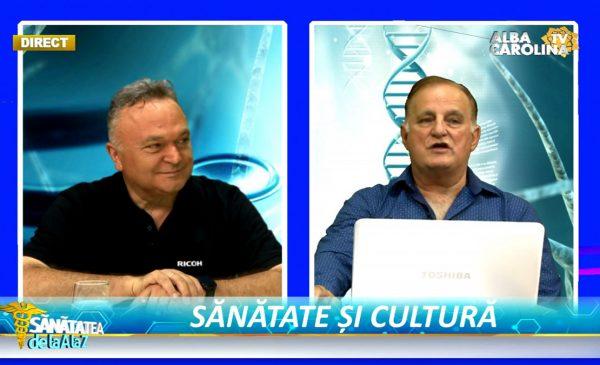 cultura-alba-judet