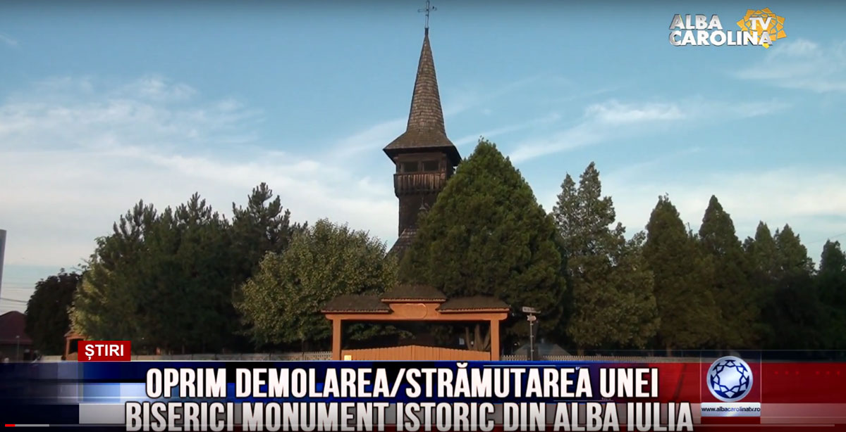 demolare-biserica-alba-iulia