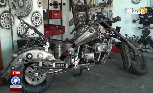 motocicleta-super