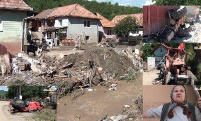 necaz-ighiu-inundatii