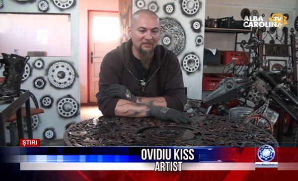 ovidiu-kiss