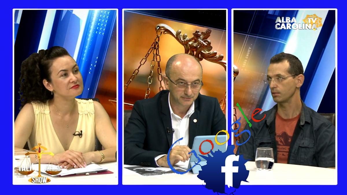 protectia-datelor-facebook