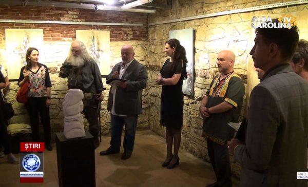 stefan-balog-expozitie