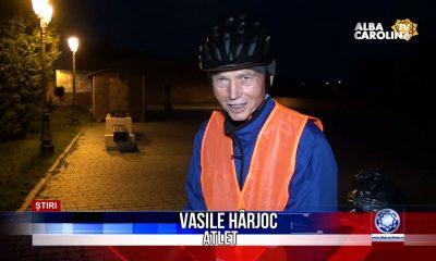 vasile-harjoc-cugir