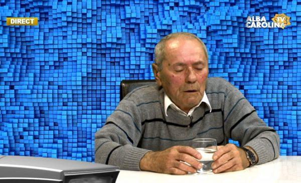 dinu-nistor-pensionari-alba